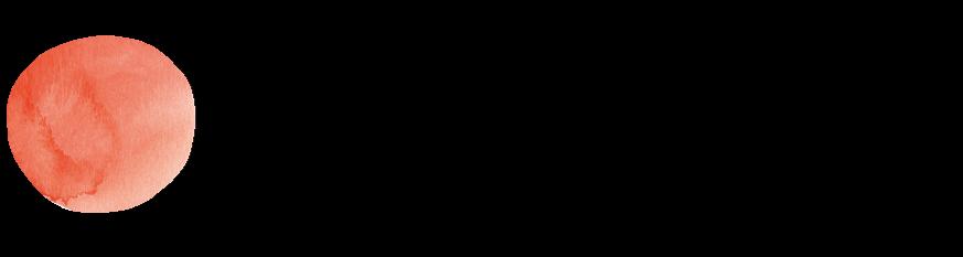 Symptothermie Suisse